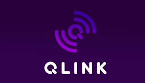 What is Qlink (QLC)?