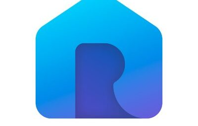 What is Rentberry?