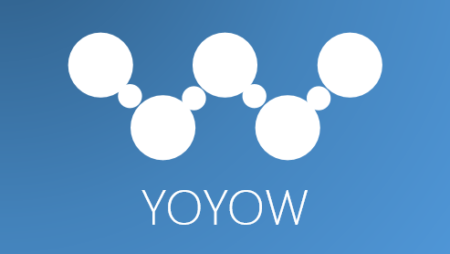 What is Yoyow?