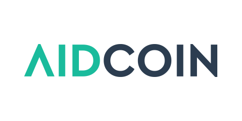 What is Aidcoin?