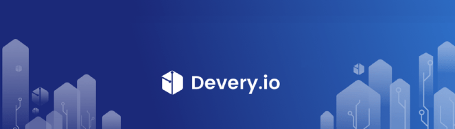 What is Devery?