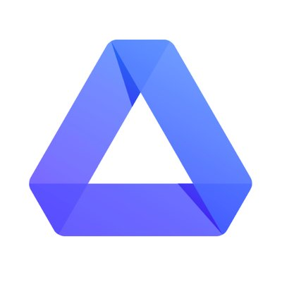 What is Achain?
