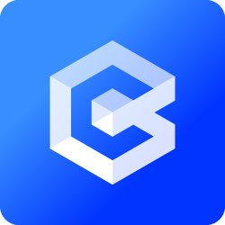 What is Coinvest?