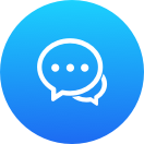 What is OpenChat?