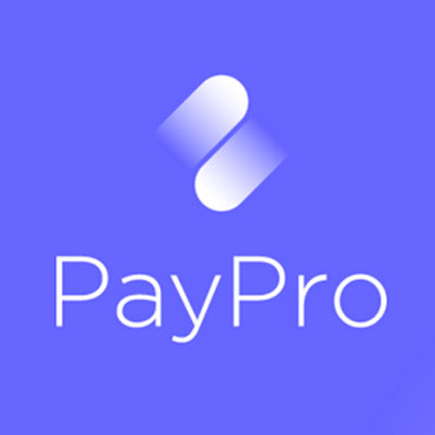 What is PayPro?