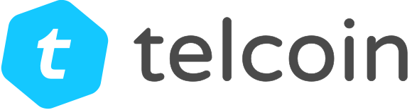 What is Telcoin?