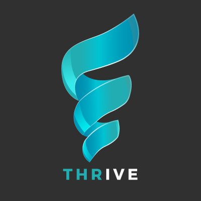 What is Thrive Token?
