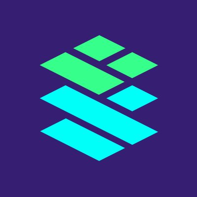 What is Cardstack?