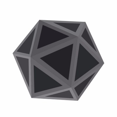 What is Kleros Protocol?