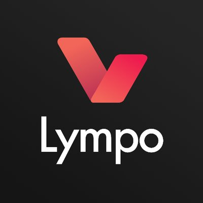What is Lympo?
