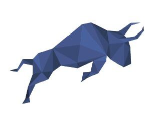 What is Polymath?
