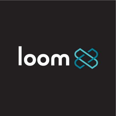 What is Loom Network?
