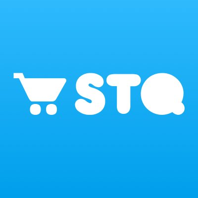 What is Storiqa?