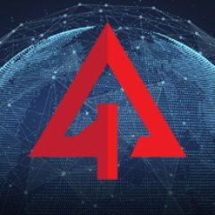 What is Asura Coin?