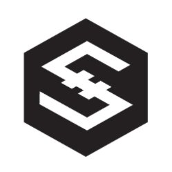 What is the Internet of Services (IOST)?