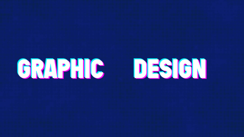 Graphic Design : The complete Online Graphic Design Software guide