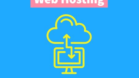How to Host a Website: The Complete Website Hosting Guide
