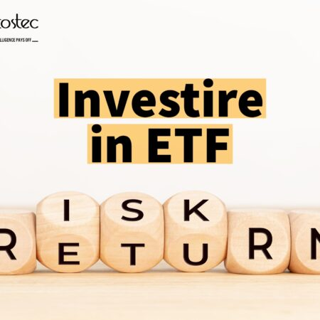 Investire in ETF: Investire in Exchange Traded Funds   ETF Trading