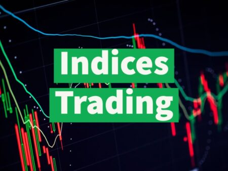 Indices Trading   Investing in indices   The complete guide