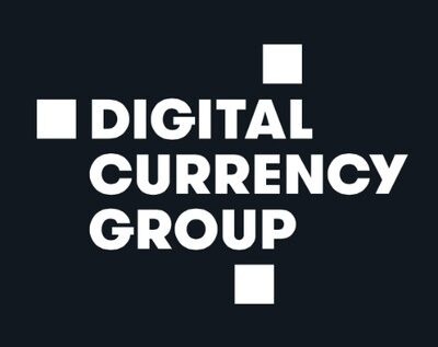 Digital Currency Group (DCG) -Venture Capital